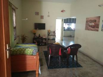 1215 sqft, 2 bhk Apartment in Builder Sun Valley Apartment Kothaguda, Hyderabad at Rs. 55.0000 Lacs