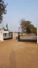 1494 sqft, Plot in Builder Sivom Projects at Suchitra Circle Suchitra, Hyderabad at Rs. 51.0000 Lacs