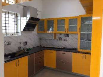 1160 sqft, 2 bhk Apartment in Sumukha Serinity Near Peenya Industrial Area, Bangalore at Rs. 36.0000 Lacs