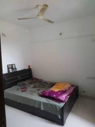 810 sqft, 2 bhk Apartment in Ellora Nakshatra I Land 1 Moshi, Pune at Rs. 45.0000 Lacs