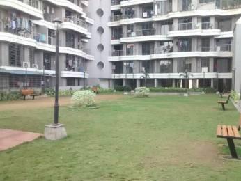 667 sqft, 1 bhk Apartment in Tharwani Residency Kamothe, Mumbai at Rs. 55.0000 Lacs