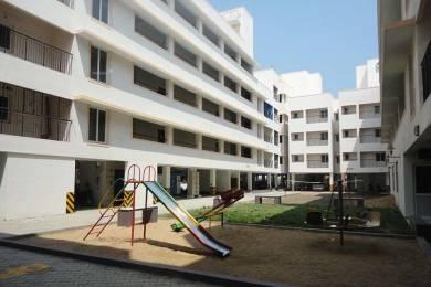 950 sqft, 2 bhk Apartment in Sreerosh Meadows Pammal, Chennai at Rs. 45.0000 Lacs