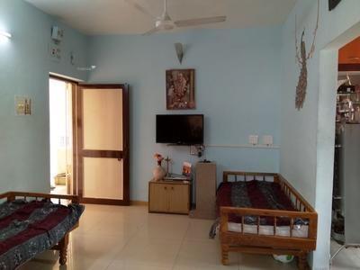850 sqft, 1 bhk Apartment in Builder Project Sama, Vadodara at Rs. 21.0000 Lacs