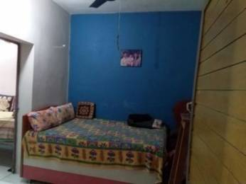 1000 sqft, 2 bhk IndependentHouse in Builder Project Chhani Jakatnaka, Vadodara at Rs. 60.5000 Lacs