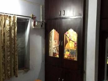 1002 sqft, 2 bhk IndependentHouse in Builder Project Vasna Road, Vadodara at Rs. 55.0000 Lacs