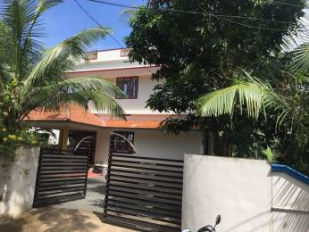 2200 sqft, 5 bhk IndependentHouse in Builder Project Guruvayoor, Thrissur at Rs. 1.1000 Cr
