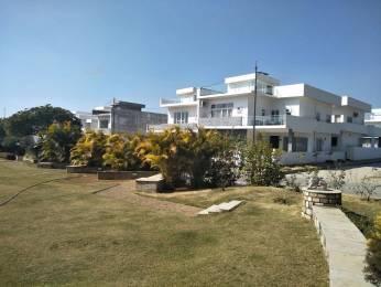 2650 sqft, 3 bhk Villa in Builder Project Sahastradhara Road, Dehradun at Rs. 1.3500 Cr