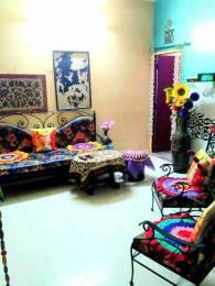 1361 sqft, 4 bhk Apartment in Builder Prantik Apartment Belur Math, Kolkata at Rs. 40.0000 Lacs