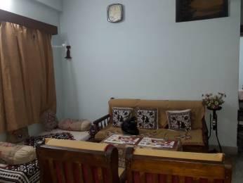 1200 sqft, 2 bhk Apartment in Builder skylark property Doranda, Ranchi at Rs. 20000