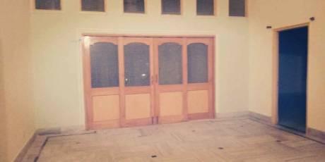 2300 sqft, 3 bhk Villa in Builder skylark Ashok Nagar, Ranchi at Rs. 23000
