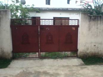 3000 sqft, 5 bhk IndependentHouse in Builder Project Harmu, Ranchi at Rs. 1.6500 Cr