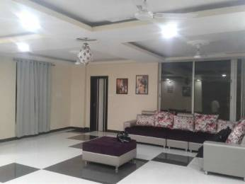 3000 sqft, 4 bhk IndependentHouse in Builder Project Harmu Housing Colony, Ranchi at Rs. 1.5000 Cr