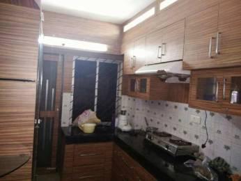 2391 sqft, 3 bhk Apartment in Builder Project Ashok Nagar, Ranchi at Rs. 1.2500 Lacs