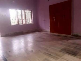 2500 sqft, 3 bhk Villa in Builder Project Ashok Nagar, Ranchi at Rs. 22000
