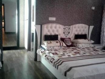 1700 sqft, 3 bhk Apartment in Builder Project Argora, Ranchi at Rs. 11000
