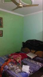 450 sqft, 1 bhk Apartment in Builder Project Phase 1 Om Vihar Road, Delhi at Rs. 11000