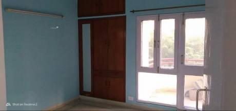 1700 sqft, 3 bhk Apartment in Builder Sarad kunj apartment sector 62 noida Sector 62, Noida at Rs. 20000