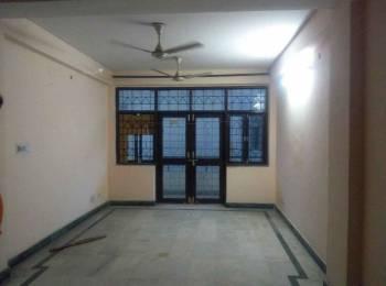 1200 sqft, 2 bhk Apartment in Builder Lavanya Apartment Sector-62 Noida, Noida at Rs. 13000