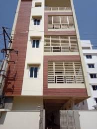 1050 sqft, 2 bhk Apartment in Builder andhrarealty ramavarappadu, Vijayawada at Rs. 35.0000 Lacs
