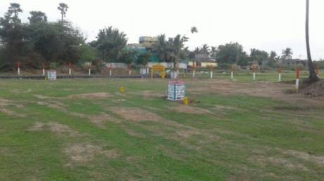 1500 sqft, Plot in Builder value nagar Maraimalai Nagar Maraimalai Nagar, Chennai at Rs. 10.9500 Lacs