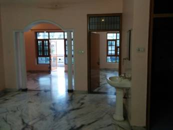 3200 sqft, 3 bhk BuilderFloor in Builder VISHAL KHAND Gomti Nagar, Lucknow at Rs. 30000