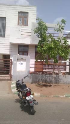 1548 sqft, 2 bhk Villa in Omaxe City Ajmer Road, Jaipur at Rs. 9000