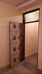 350 sqft, 1 bhk Apartment in Builder Project Uttam Nagar, Delhi at Rs. 9.0000 Lacs