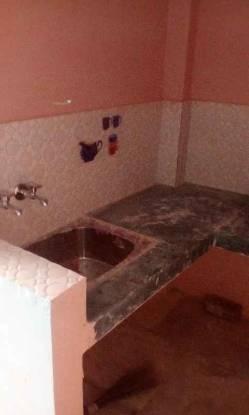250 sqft, 1 bhk Apartment in Builder Project Uttam Nagar west, Delhi at Rs. 6.5000 Lacs
