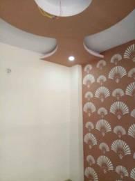 580 sqft, 2 bhk Apartment in Builder Project Om Vihar, Delhi at Rs. 18.7500 Lacs