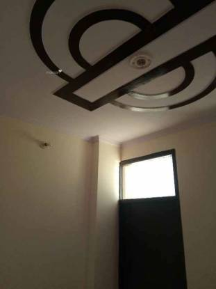 350 sqft, 1 bhk IndependentHouse in Builder Project Uttam Nagar, Delhi at Rs. 18.5000 Lacs