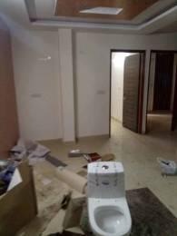 750 sqft, 3 bhk Apartment in Builder Suraj Jaiswal homes Uttam Nagar, Delhi at Rs. 32.0000 Lacs
