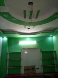 1000 sqft, 3 bhk Apartment in Builder Project Uttam Nagar, Delhi at Rs. 34.0000 Lacs