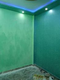 400 sqft, 1 bhk Apartment in Builder Project Uttam Nagar, Delhi at Rs. 12.0000 Lacs