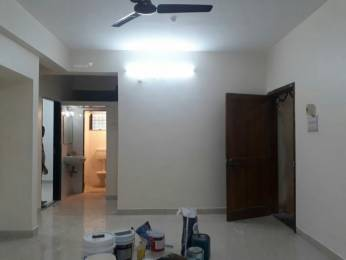 2100 sqft, 3 bhk BuilderFloor in Builder Project Sector 40, Gurgaon at Rs. 34000