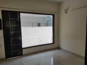3500 sqft, 4 bhk BuilderFloor in Builder Project Sushant LOK I, Gurgaon at Rs. 75000