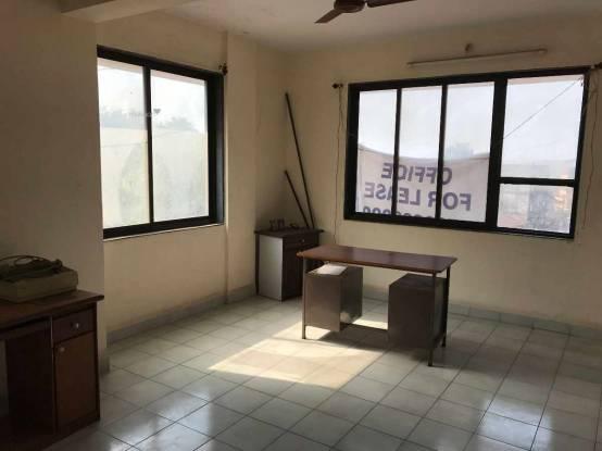 484 sqft, 1 bhk Apartment in Builder El Capitan Center Mapusa, Goa at Rs. 18000