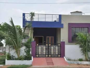 850 sqft, 2 bhk IndependentHouse in Builder sri sai sakthi nagar Walajabad, Chennai at Rs. 18.3000 Lacs