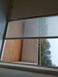 530 sqft, 1 bhk Apartment in Bhandari Nea Pure Homes Sus, Pune at Rs. 34.0000 Lacs