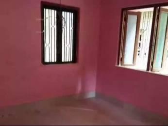 600 sqft, 1 bhk Apartment in Builder Individual Keshtopur, Kolkata at Rs. 15.0000 Lacs