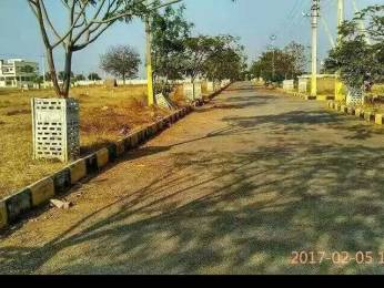 1998 sqft, Plot in Builder Project Bachupally, Hyderabad at Rs. 27.0000 Lacs