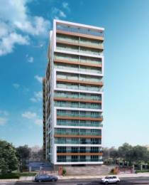 2384 sqft, 3 bhk Apartment in Builder Project Adyar, Chennai at Rs. 3.8144 Cr
