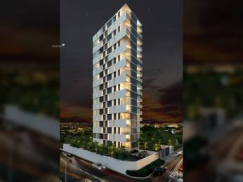 1860 sqft, 3 bhk Apartment in Builder Project Mandevelli, Chennai at Rs. 3.0690 Cr