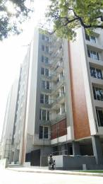 2647 sqft, 3 bhk Apartment in Builder Project Nungambakkam, Chennai at Rs. 5.1617 Cr