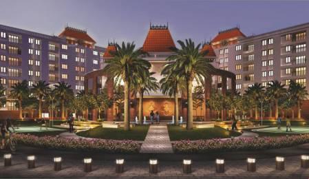 1340 sqft, 3 bhk Apartment in Builder Premium Apartment in Kovur Kovur, Chennai at Rs. 64.9900 Lacs