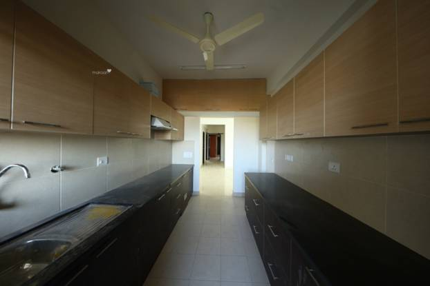 1148 sqft, 3 bhk Apartment in Builder Project Guduvancheri, Chennai at Rs. 43.6125 Lacs