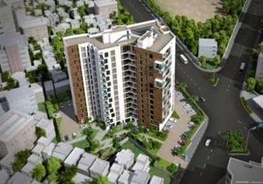 2533 sqft, 3 bhk Apartment in Builder Project RA Puram Chennai, Chennai at Rs. 4.3061 Cr