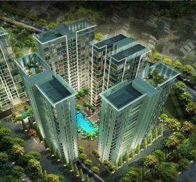4000 sqft, 4 bhk Apartment in Builder Project Manapakkam, Chennai at Rs. 9.0000 Cr