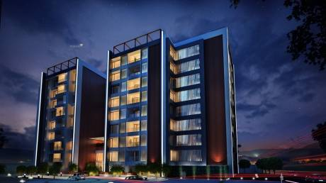 2081 sqft, 3 bhk Apartment in Builder Luxury apartment for sale in Nungambakkam Nungambakkam, Chennai at Rs. 4.0580 Cr