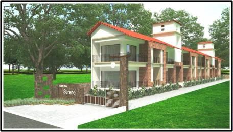 794 sqft, 1 bhk Apartment in Almeida Constructions Serene Siolim, Goa at Rs. 45.0000 Lacs