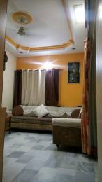 750 sqft, 2 bhk Apartment in Builder Junction plot Junction Plot, Rajkot at Rs. 22.5000 Lacs